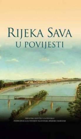rijeka-sava-u-povijesti
