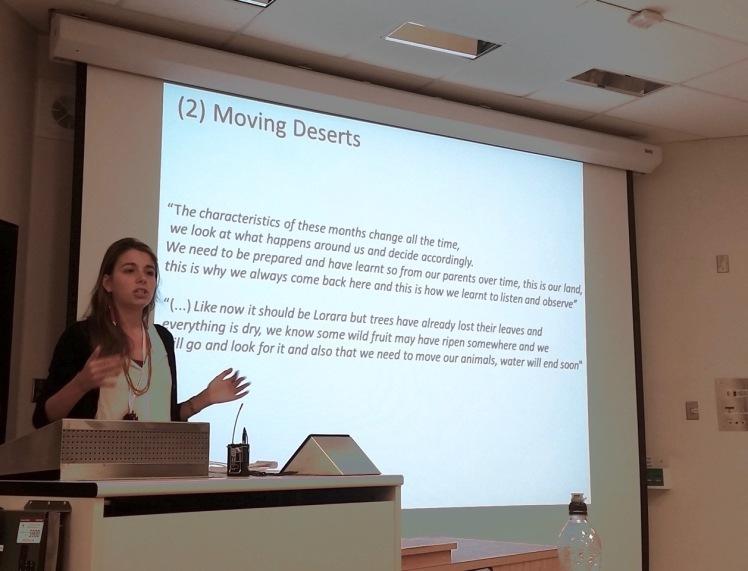 Greta_presentation