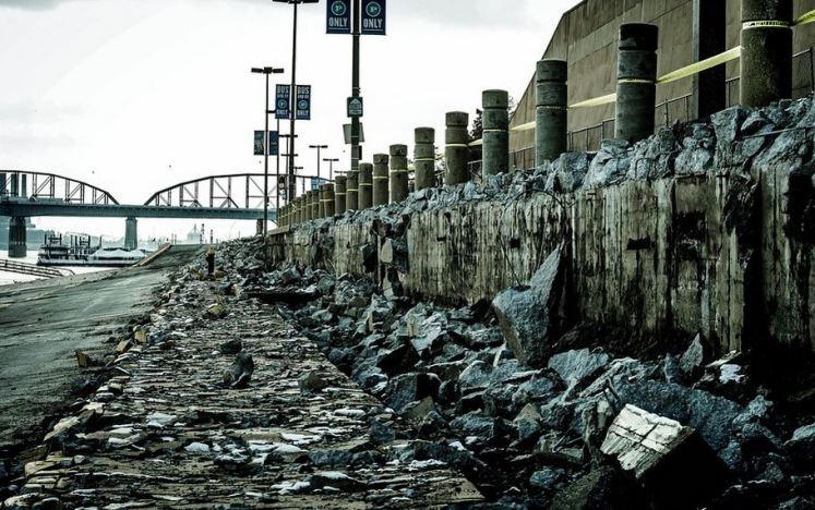 Environment Image 2018 10 coastal
