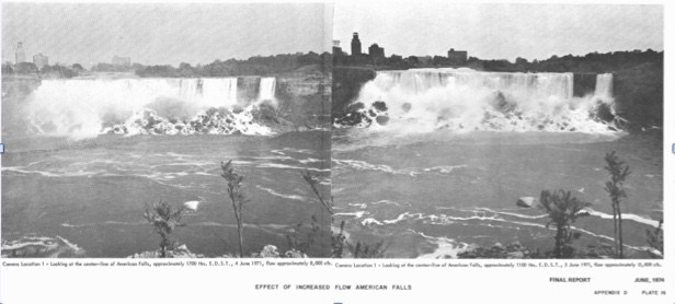 Comparison-of-Increased-Flow-over-the-American-Falls