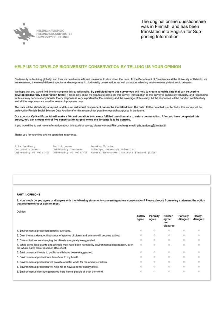 LundbergOnline Appendix_Page_1
