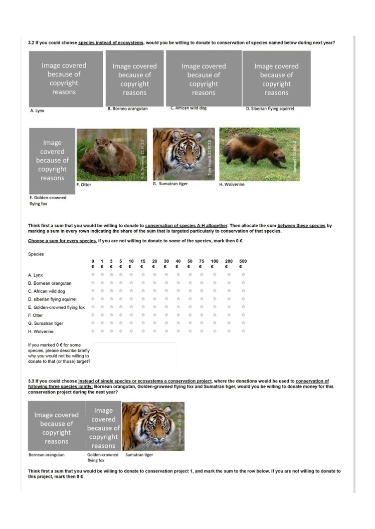 LundbergOnline Appendix_Page_3