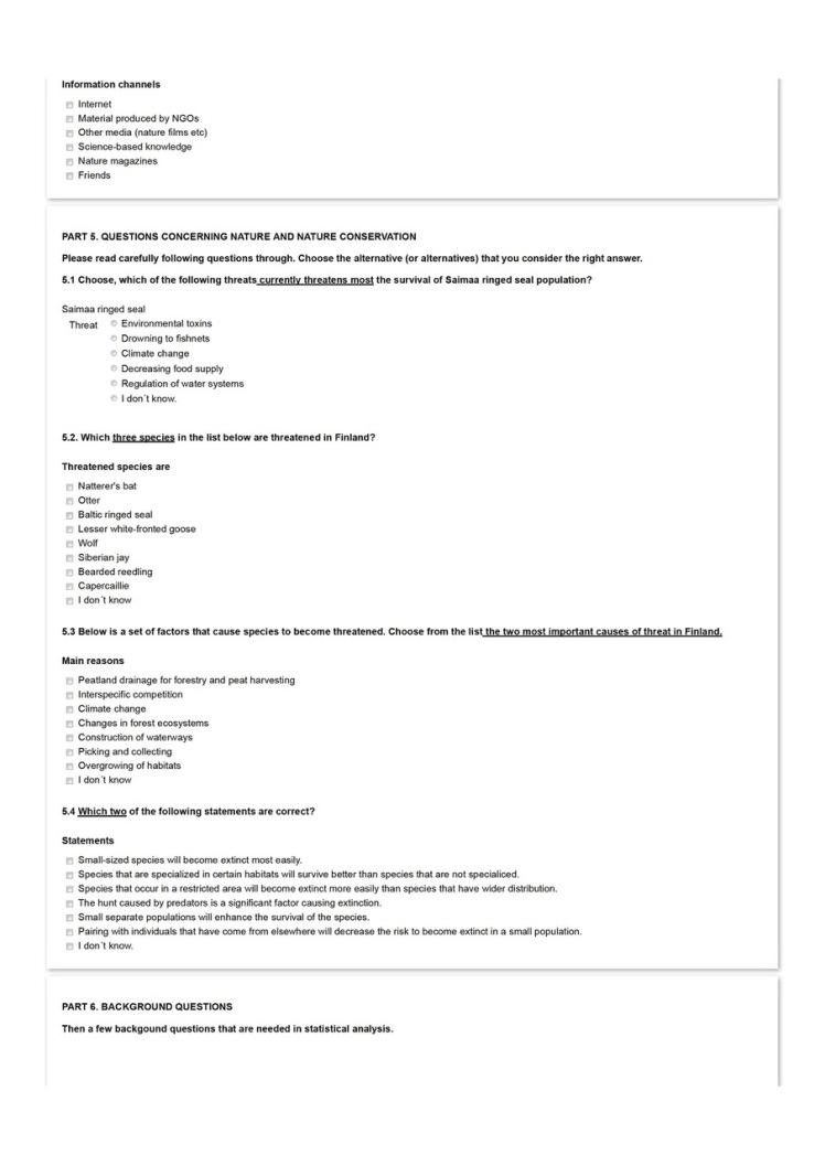 LundbergOnline Appendix_Page_6