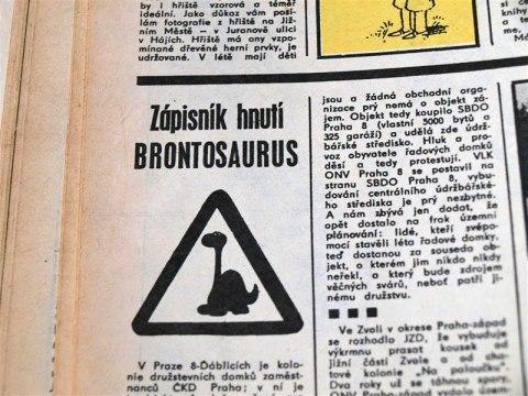 brontosaurus_zapisnik