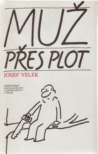 Josef_Velek_publication1