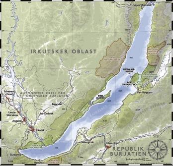 lake-map